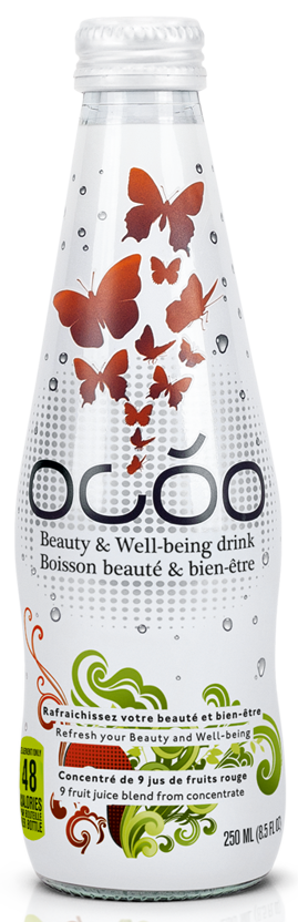 2018_ocoo_Bouteille